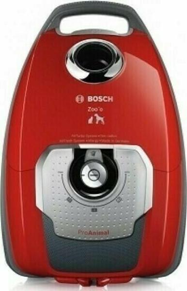 Bosch BGS5ZOOO Vacuum Cleaner