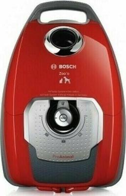 Bosch BGS5ZOOO