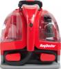 RugDoctor Portable Spot Cleaner