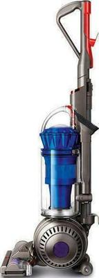 Dyson DC41i Vacuum Cleaner