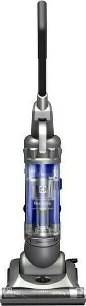 AEG PowerLite A5200AZE Vacuum Cleaner