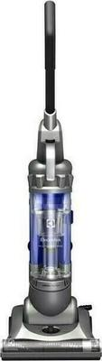 AEG PowerLite A5200AZE