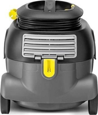 Kärcher T 12/1 Vacuum Cleaner