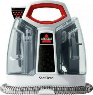 Bissell SpotClean 3698E