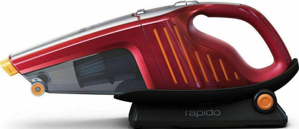 AEG Rapido AG6106 Vacuum Cleaner