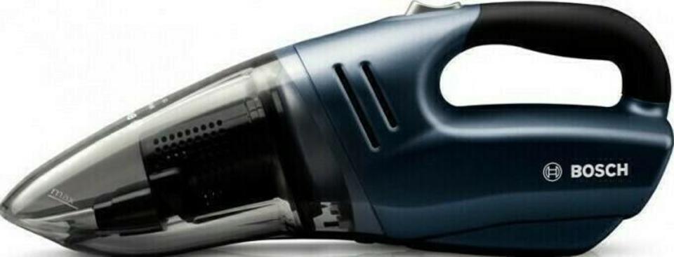 Bosch BKS4053 Vacuum Cleaner