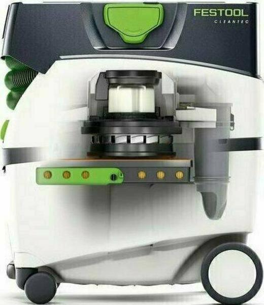 Festool CTL MIDI Vacuum Cleaner