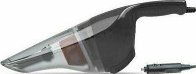 Black & Decker NV1200AV