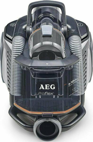 AEG UltraFlex AUF8230 Vacuum Cleaner