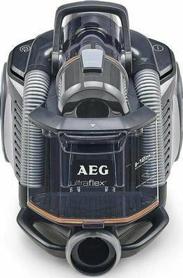 AEG UltraFlex AUF8230