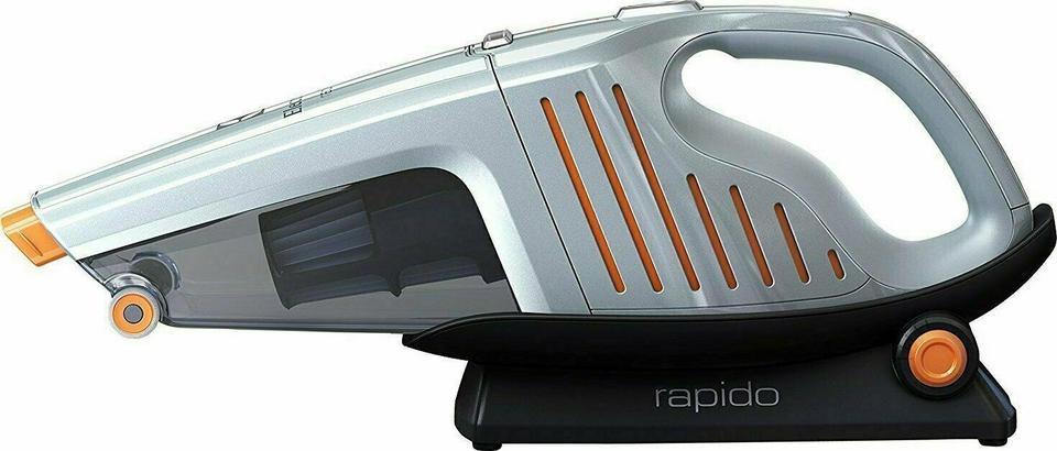 AEG Rapido AG5106 Vacuum Cleaner