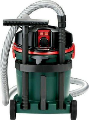 Metabo ASA 32 L Vacuum Cleaner