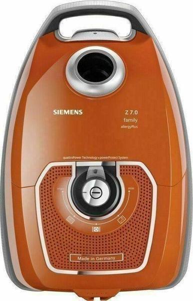 Siemens VSZ7330