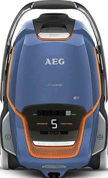 AEG UltraOne UODELUXE+ Vacuum Cleaner