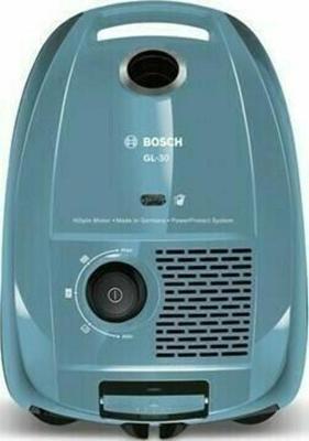 Bosch GL-30BGL3A122