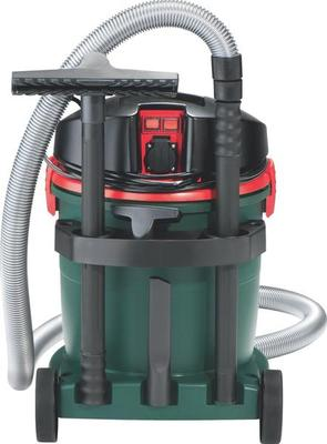 Metabo AS 20 L Vacuum Cleaner