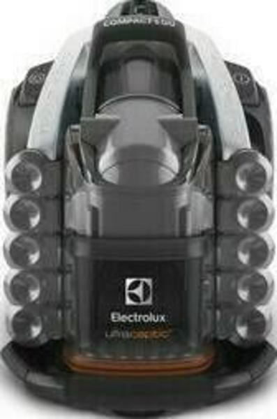 Electrolux UltraCaptic ZUCDELUXE+ Vacuum Cleaner