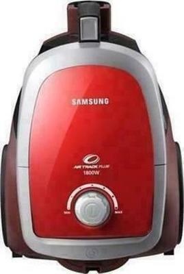 Samsung SC47F0 Vacuum Cleaner