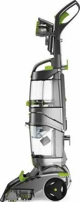 Vax W85-PL-Te Vacuum Cleaner