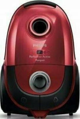 Philips FC8525 Vacuum Cleaner