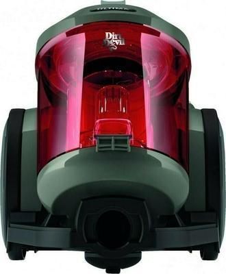 Dirt Devil Ultima DD 2620 Vacuum Cleaner
