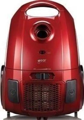 Gear by Carl Douglas Adam 2.3 Vacuum Cleaner