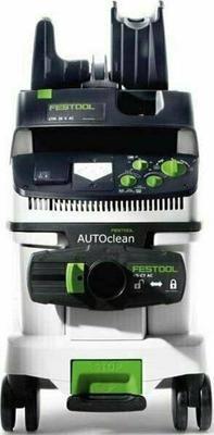 Festool CTM 36 E AC-LHS Vacuum Cleaner
