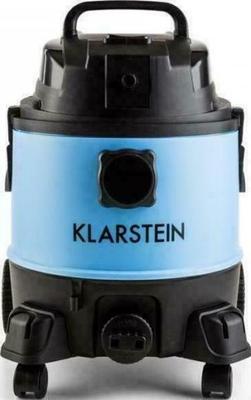 Klarstein 10030359