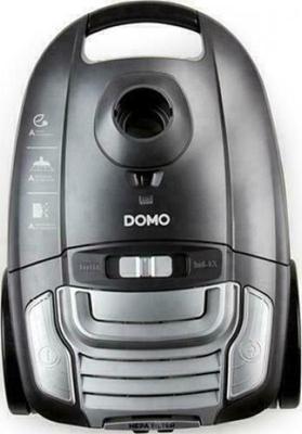 Domo DO7285S Vacuum Cleaner
