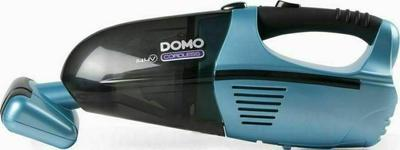 Domo DO211S Vacuum Cleaner