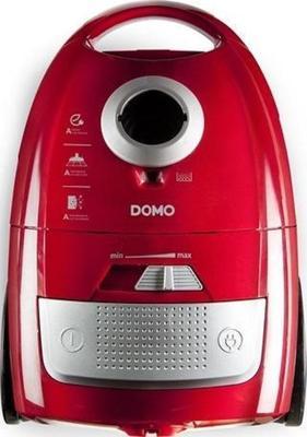 Domo DO7283S Vacuum Cleaner