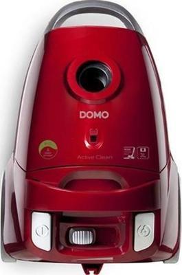 Domo DO7282S Vacuum Cleaner