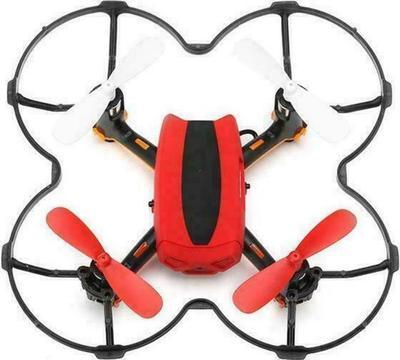Global Drone GW008C