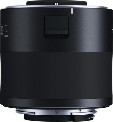 Tamron TC-X20 2.0x for Nikon