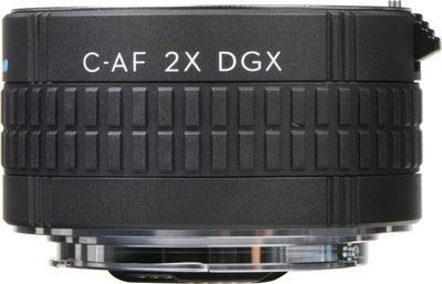 Kenko Teleplus HD DGX 2.0x for Canon Telekonwerter