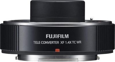 Fujifilm XF 1.4x TC WR Telekonwerter