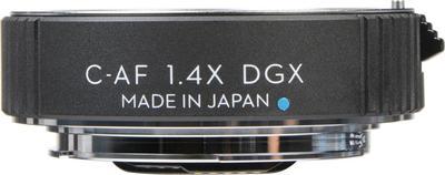 Kenko Teleplus HD DGX 1.4x for Canon Telekonwerter