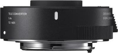Sigma TC-1401 for Canon Telekonwerter