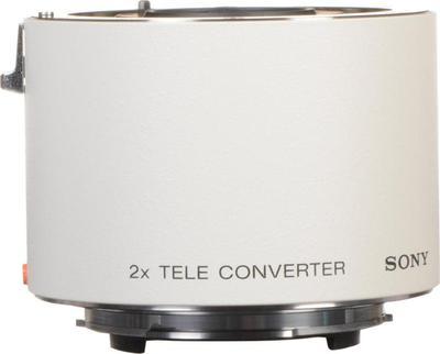 Sony SAL-20TC Telekonwerter