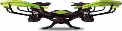 Protocol Dronium One Drone