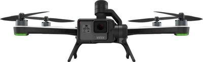 GoPro Karma Light (RTF) Drone
