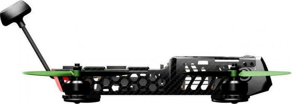 Team BlackSheep Vendetta FPV Racer drone