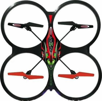 Jamara Flyscout Compass-LED-Camera (038560) Drone