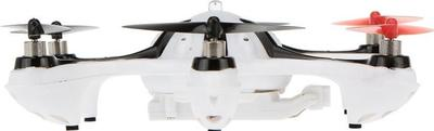 ArtTech Mini X6V Hex Copter