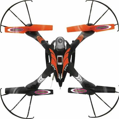 Jamara Loky FPV AHP+ (422001) Drone