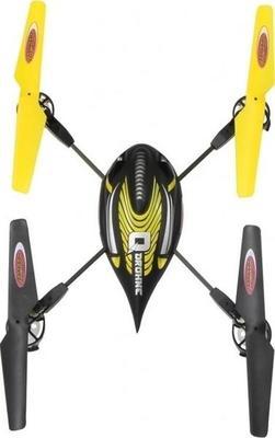 Jamara Q-drohne AHP (038830) Drone