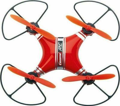 Carrera RC Micro Quadrocopter 2 (503005)