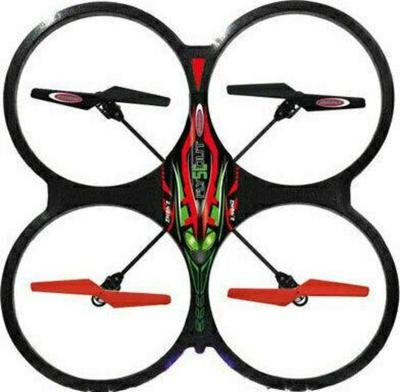 Jamara Flyscout AHP+ (038540) Drone