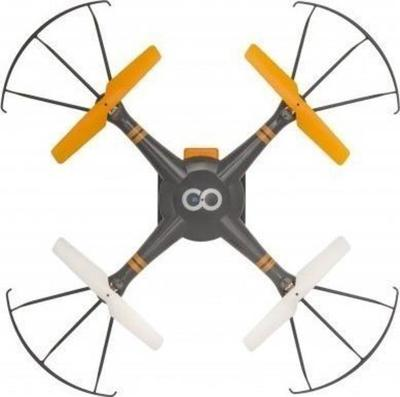 GoClever Drone HD