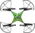 Jamara CamAlu Altitude HD FPV AHP+v (422019)